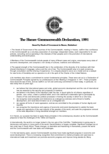 commonwealth evidence act 1995 pdf